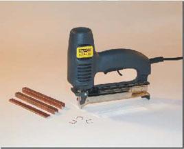 Grapadora electrica rapid mesa para la cama - Grapadora electrica precio ...